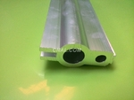 LED灯管铝型材