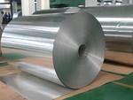 5052铝板,6061铝板