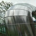 鋁箔平方價格