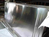 今日最新铝合金卷板价格行情走势√
