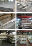 铝卷板,保温铝卷,防锈合金铝卷