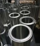 鋁卷,合金鋁板,防銹鋁板,