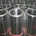 直销6061铝板*15毫米厚度厂家直销