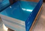 鋁合金卷板批發鋁合金一平方價格