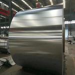 花紋鋁板花紋鋁板價格花紋鋁板規格天津花紋鋁板沃聖金屬