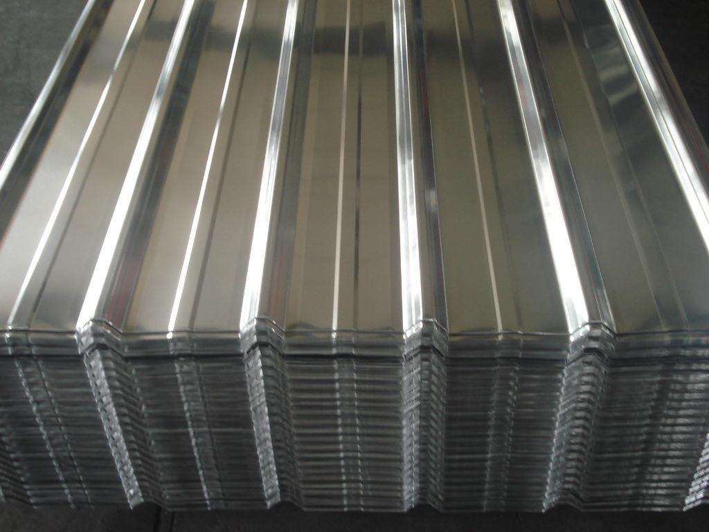 现在铝塑板多少钱一个平方厂家