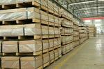 氧化鋁板報價現貨