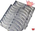 工藝鋁單板,廠家供應