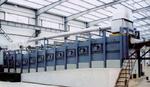 斜底式管坯加熱爐-東豐爐業