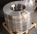 供应 1060铝带、纯铝带、东轻铝、西南铝、进口铝带