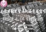 廠家直銷西南鋁,6063-T6鋁板性能