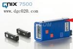 Qnix 7500/涂層測厚儀