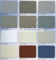 3102合金铝板、幕墙铝板、6063氧化铝板
