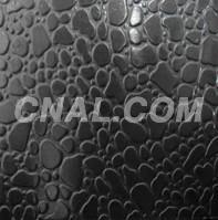 1100压花铝板,3003压花铝板,3004压花铝板
