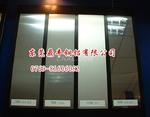 6061-T6进口镜面铝板,2014铝板