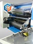 熱銷銅箔分切機鋁箔分切機復卷機