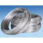 環保6063漆包鋁線|5154鋁線