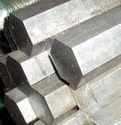 铝合金六角棒现货 6063六角铝棒