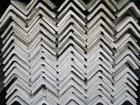 4A01角铝—5083铝角—7475角铝