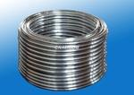 1050铝盘管  5052铝合金盘管