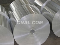 1090铝卷/6061铝合金板西南铝/分条