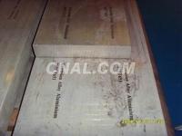 国标6082铝板,国标5052铝板