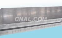 国标6061铝板 5083铝合金厚板
