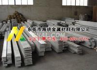 进口优质3003镜面铝板,防锈3003铝板批发价
