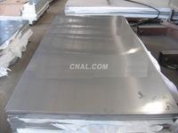 铝板6063T6铝板铝卷板桔皮铝板东莞黄宇厂家直销