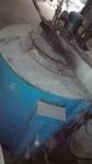 華縱滲氮爐