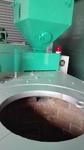 铝锭生产专用生物质颗粒炉