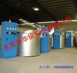 供应熔炉 铝合金熔化炉