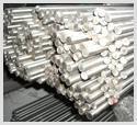 嘉盟廠家供應易切削6061鋁合金棒