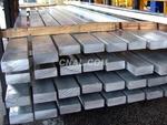 高品质6061铝排厂家直销