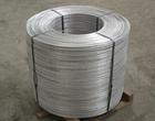 嘉盟廠家供應生產鋁鉚釘5083鋁線