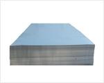 5052铝板、A5052铝合金板厂家