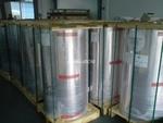 銷售1100純鋁帶現貨規格