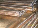 磷铜棒、C5191磷铜棒、铍铜棒价格