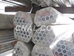 批发6061国标铝管 切割零售规格全
