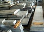 批发5052合金铝板,花纹铝板