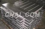 6061国标铝排 厂家直供