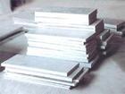 2024鋁排 2024鋁排高硬度