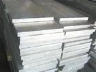 长期销售6061-T6幕墙铝板价格