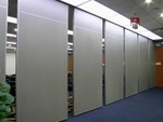 供應6063鋁板 幕墻鋁板價格便宜
