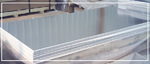 進口2024T4鋁合金板