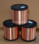 銅包鋁線 漆包鋁線 黃銅扁線