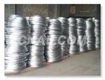 供应7075铝合金线材 高强度铝线