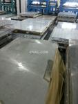 进口5052镜面铝板、5052拉伸铝板