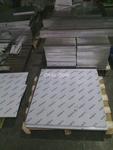 進口2024鋁板、超薄/超厚鋁合金板