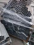 供應6063鋁合金管、精密鋁管